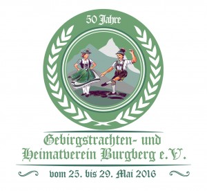 trachtenfest_2016_logo